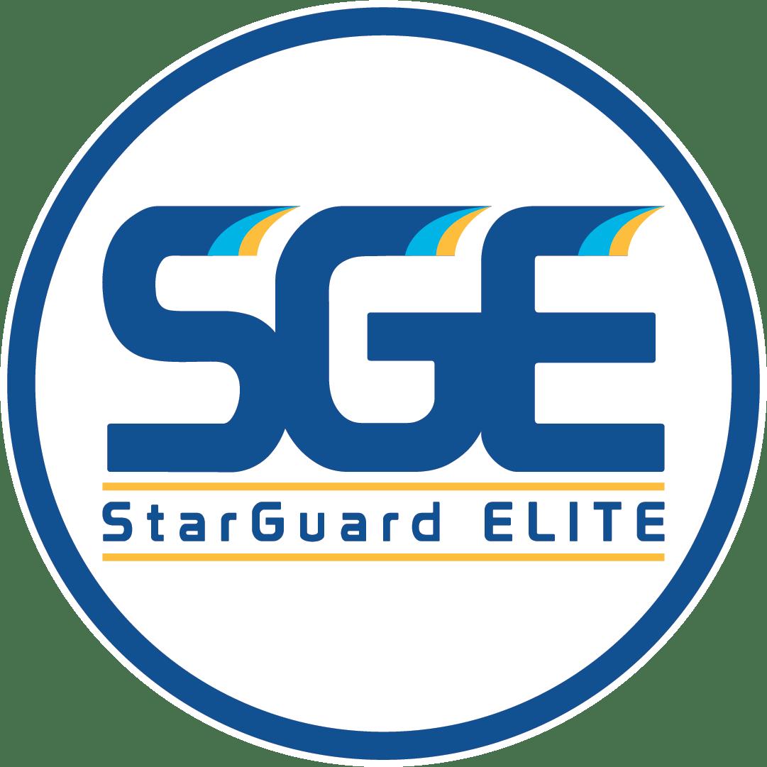 Starguard Elite