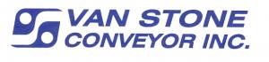 Van Stone Conveyor