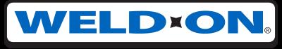 Weld-On Adhesives
