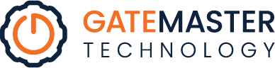 Gatemaster Technology Corporation