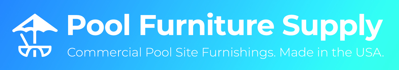Pool Furniture Supply